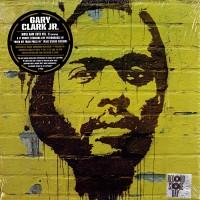Purchase Gary Clark Jr. - Hwul Raw Cuts Vol. II