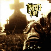 Purchase The Psycho Realm - Stone Garden