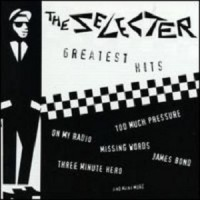 Purchase The Selecter - Greatest Hits