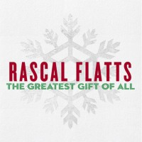 Purchase Rascal Flatts - The Greatest Gift Of All