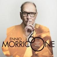 Purchase Ennio Morricone - Morricone 60