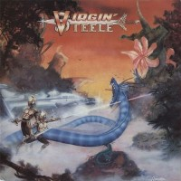 Purchase Virgin Steele - Virgin Steele (Vinyl)