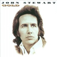 Purchase John Stewart - Gold CD2