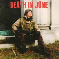 Purchase Death In June - The World That Summer (20Th Anniversary Extras)