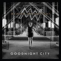 Purchase Martha Wainwright - Goodnight City