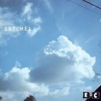 Purchase Satchel - EDC