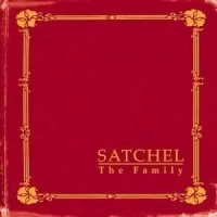 Purchase Satchel - The Family