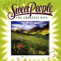 Purchase Sweet People - The Greatest Hits CD1