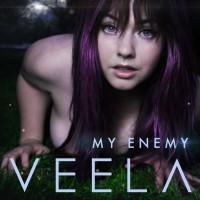 Purchase Veela - My Enemy (CDS)