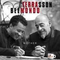 Purchase Jacky Terrasson - Mother (With Stephane Belmondo)
