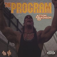 Purchase Action Bronson - The Program (5 Year Anniversary Edition)