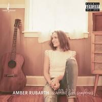 Purchase Amber Rubarth - Scribbled Folk Symphonies
