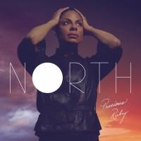 Purchase Astrid North - Precious Ruby