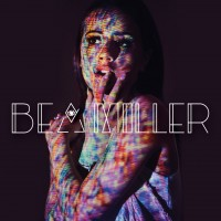 Purchase Bea Miller - Yes Girl (CDS)