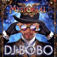 Purchase DJ Bobo - Mystorial