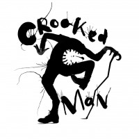 Purchase Crooked Man - Crooked Man