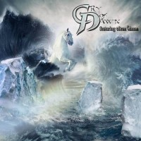 Purchase Cry Of Dawn - Cry Of Dawn