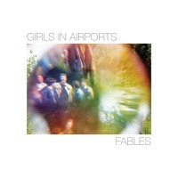 Purchase Girls In Airports - Fables