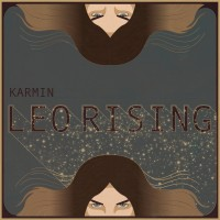 Purchase Karmin - Leo Rising