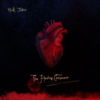 Purchase Mick Jenkins - The Healing Component
