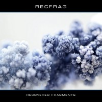 Purchase Recfrag - Recovered Fragments