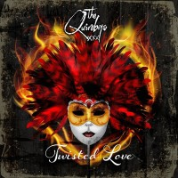 Purchase The Quireboys - Twisted Love
