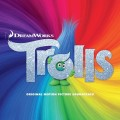 Purchase VA - Trolls: The Original Motion Picture Soundtrack Mp3 Download