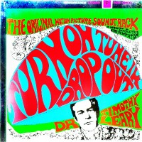 Purchase Dr. Timothy Leary - Turn On Tune In Drop Out (Vinyl)