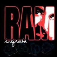 Purchase Ram Herrera - Ingrata