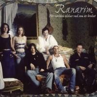 Purchase Ranarim - För Yärlden Älskar Vad Som Är Brokot