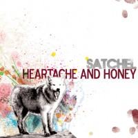 Purchase Satchel - Heartache And Honey