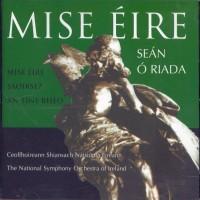 Purchase Sean O Riada - Mise Éire (Vinyl)