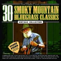 Purchase Smokey Mountain Tradition - Appalachian Grass