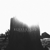 Purchase Sunderland - Closer Now