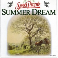 Purchase Sweet People - Summer Dream