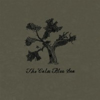 Purchase The Calm Blue Sea - The Calm Blue Sea