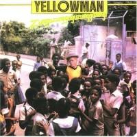Purchase Yellowman - Zungguzungguguzungguzeng (Reissued 1990)