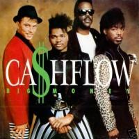 Purchase Ca$hflow - Big Money (Vinyl)