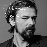 Purchase Clément Verzi - Clément Verzi