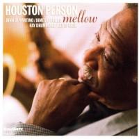 Purchase Houston Person - Mellow