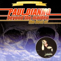 Purchase Paul Di'anno - Beyond The Maiden: The Best Of... CD1