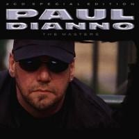 Purchase Paul Di'anno - The Masters CD2