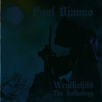 Purchase Paul Di'anno - Wrathchild: The Anthology CD2