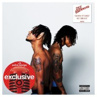 Purchase Rae Sremmurd - SremmLife 2 (Target Exclusive)