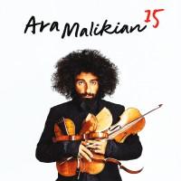 Purchase Ara Malikian - 15 CD1