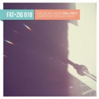 Purchase Daniel Stefanik - Freude Am Tanzen Fall For It