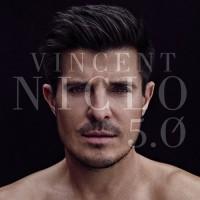 Purchase Vincent Niclo - 5.O