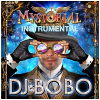 Purchase DJ Bobo - Mystorial - Instrumental