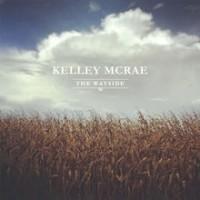 Purchase Kelley McRae - The Wayside