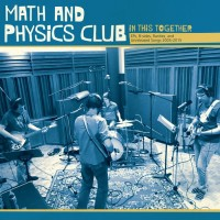 Purchase Math And Physics Club - In This Together